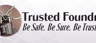 Trusted Foundry Program