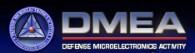 Defense Microelectronics Activity